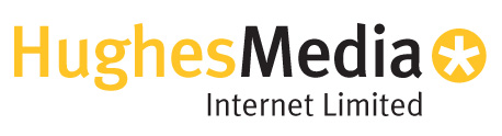 Hughes Media Internet Ltd