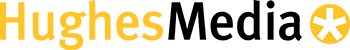 ARP Plastics Logo